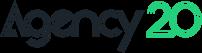 agency-2-0-logo