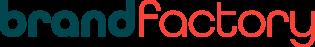brand-factory-logo@2x