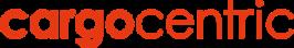 logo-cargocentric@2x