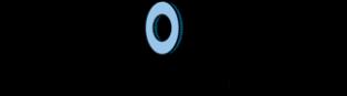 logo-the-grommet@2x